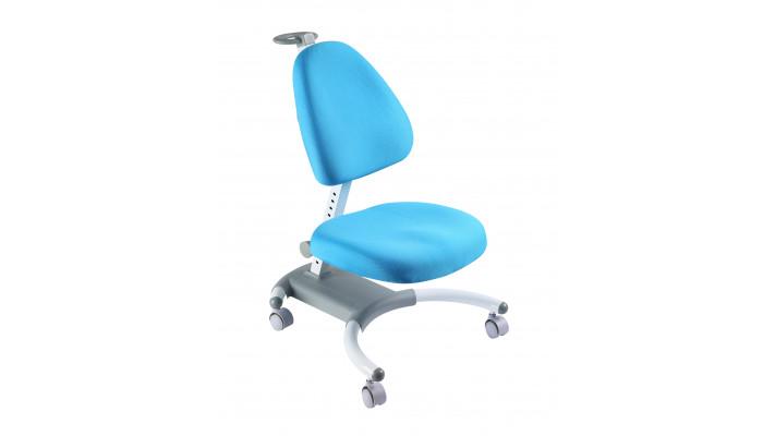 Chaise Ergonomique Pour Enfants