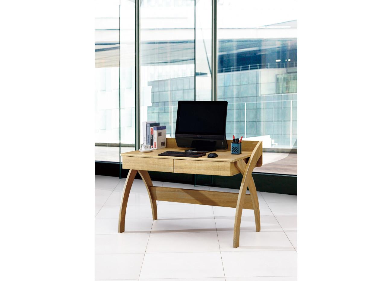 Desk for Computer bureau