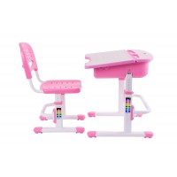 Children's Ergonomic Desk & Chair Special $99.99 - ''Available at the warehouse only''