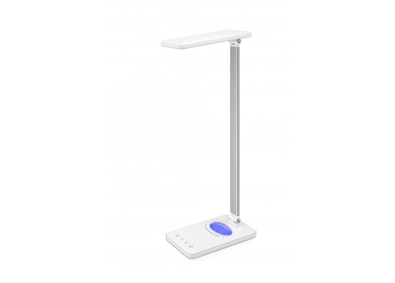 Lampe de bureau smart touch led pour enfants