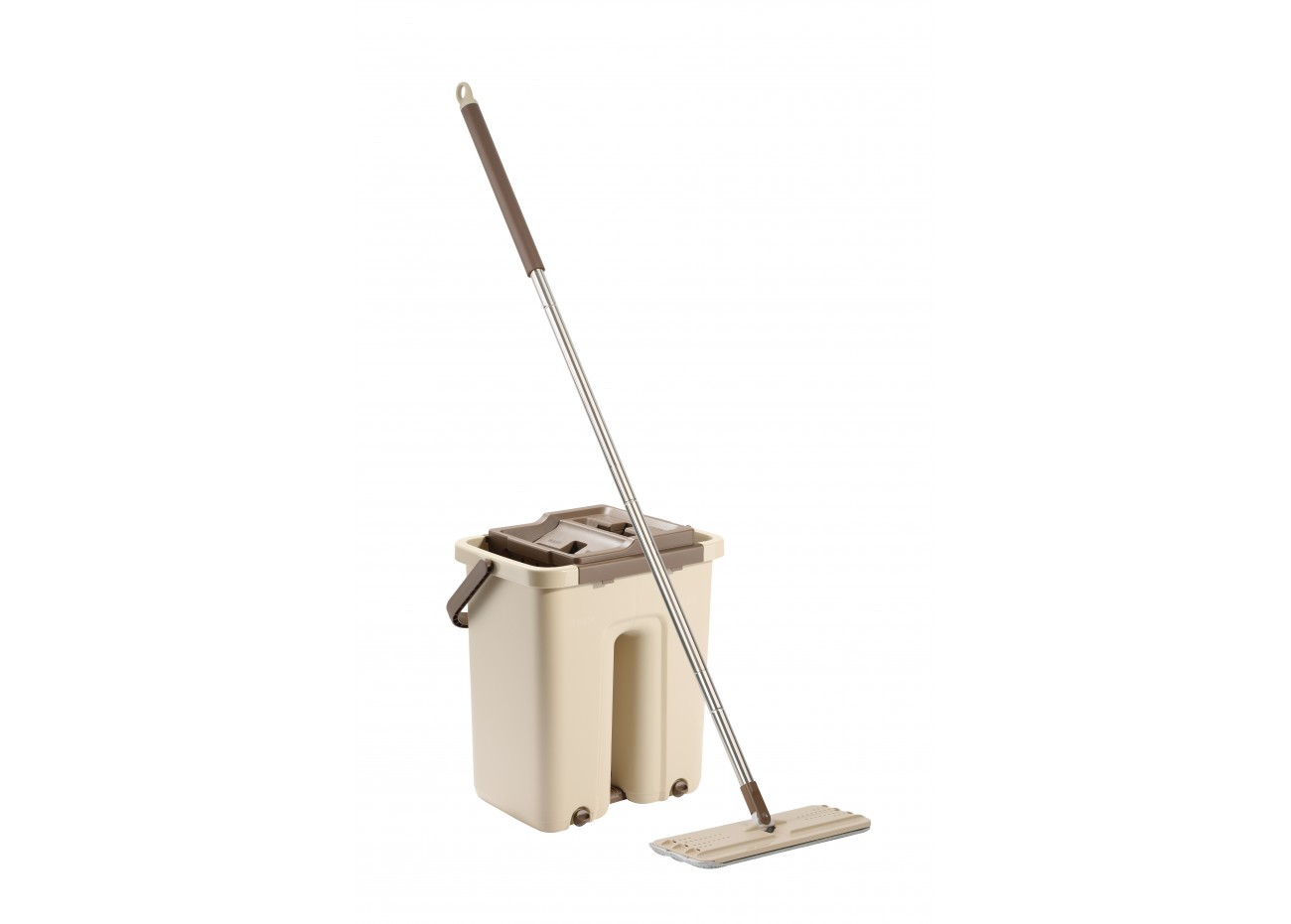 Wymop Mop And Bucket Combo